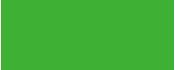 輔具家logo